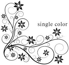 tattoo clipart online collection
