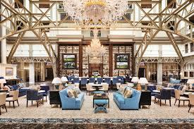 Hotels Washington Dc Map by Trump International Hotel Washington Dc Curbed Dc
