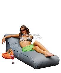 Leather Bean Bag Chairs For Adults Online Get Cheap Beach Bean Bag Chair Aliexpress Com Alibaba Group