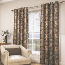 Chocolate Curtains Eyelet 17 Best Dolores Living Images On Pinterest Antique Brass