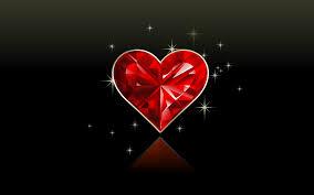 imagenes de amor para mi pc gratis imagenes para mi computadora gratis de pantalla fondos de