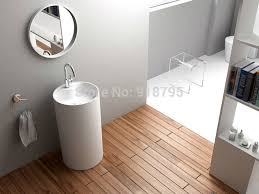 Vanity Basins Online Compare Prices On Cloakroom Vanity Basin Online Shopping Buy Low