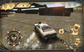 best apk car simulator 3d 2014 for android free