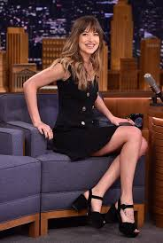 dakota johnson pubic hair best 25 dakota johnson movies ideas on pinterest film shades of