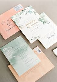 paper invitations 242 best paper goods wedding invitations images on