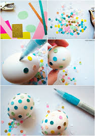 Easter Eggs Decorated With Paper Napkins by 41 Easter Egg Decorating Ideas For Kids Simple U0026 Creative Diy