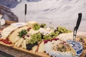 cuisine am ag pas cher but bavarian evening bayerische zugspitzbahn bergbahn ag
