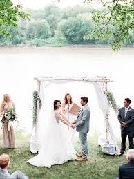 wedding ceremony script non religious thoughtful and sincere non religious wedding ceremony script