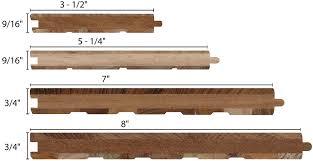 engineered flooring indoteak design