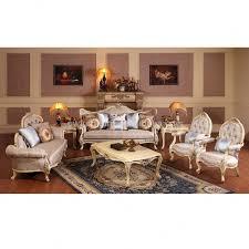 Burma Teak Wood Sofa Sets Buy Burma Teak Wood Sofa SetsRustic - Teak wood sofa sets
