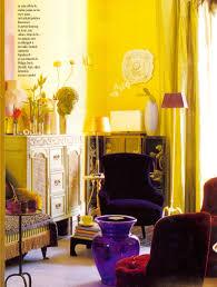 Light Yellow Bedroom Ideas Living Room Light Grey Paint For Living Room Light Yellow