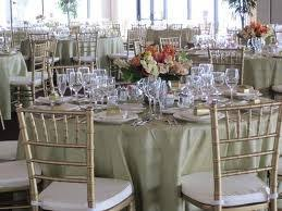 chair rentals for wedding wedding rental dayton ohio cincinnati wedding rentals a s play zone