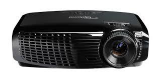 projector 2500 lumens desert air cinema