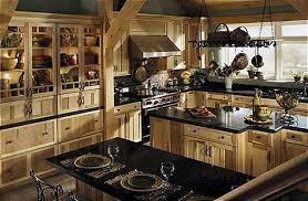 Kitchen Furniture Manufacturers Kitchen Astounding Luxury Kitchen Cabinets Custom Islands Luxury