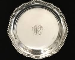 engraved tray tray etsy