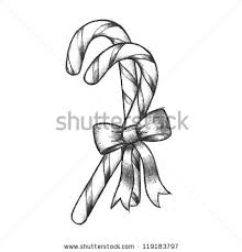 christmas clip art stock images royalty free images u0026 vectors