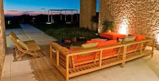 ital design mã bel wohnzimmerz italian design möbel with das mã bel design