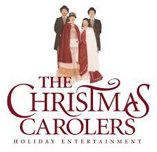 the christmas carolers christmas carolers birmingham al