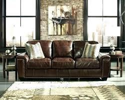 nettoyer canapé cuir blanc nettoyer canapé cuir blanc design de maison