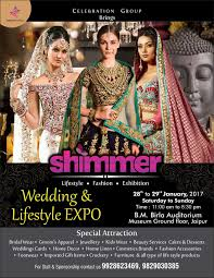shimmer wedding lifestyle u0026 home decor expo at museum ground floor