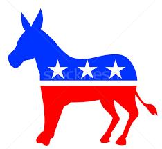 outline donkey american colours stock photo aloysius patrimonio