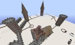 100 d d castle floor plans laser scanning and architectural