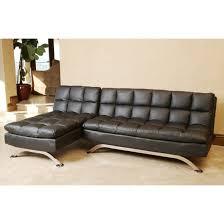 Abbyson Leather Sofa Reviews Abbyson Leather Sofa Reviews Dtavares