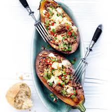 cuisine provencale recette recettes cuisine provençale recettes faciles et rapides