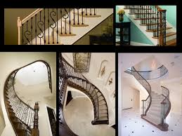 Floor And Decor Tampa by Decorating Exquisite Famous Creative Stair Parts With Elegant