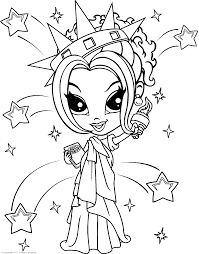 for kids download lisa frank printable coloring pages 70 for free
