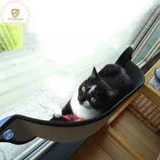 car cat beds car cat beds suppliers and manufacturers at alibaba com