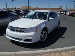 dodge avenger 2014 mpg 42 best dodge avenger s images on dodge avenger