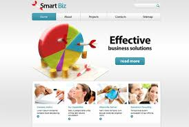 templates for website html free download html website templates html website templates pinterest