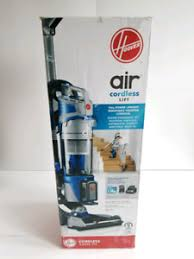hoover air lift light uh72540 hoover get a great deal on a vacuum in ontario kijiji classifieds