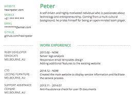 free cv template mac pages my cv template for mac pages learn