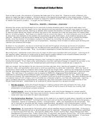 Construction Superintendent Resume Sample by Albert Owens Superintendent Resume U0027 2015 27 02
