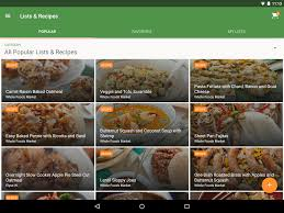 instacart grocery delivery android apps on google play