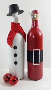 wine as a gift best 25 wine bottle gift ideas on diy wine bottle