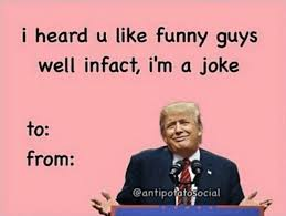 Valentines Cards Meme - best 25 valentines day card memes ideas on pinterest valentines