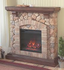 fireplace how to replace fireplace doors how to install