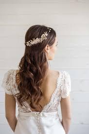 bridal accessories london wedding hair accessories bridal headpieces london shop now open