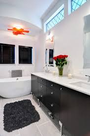 Bathroom Color Schemes Ideas Fresh And Popular Bathroom Color Ideas