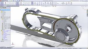 dassault systèmes brings solidworks 2013 to market u003e engineering com