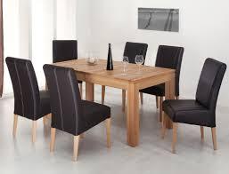 Esszimmerstuhl T Kis Tischgruppe 160 Die Neuesten Innenarchitekturideen