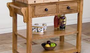 dolly kitchen island cart one pointedness kitchen island tags kitchen island ideas with