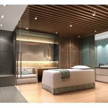 bathroom design software mac free bathroom design software for mac remodel bathroom design