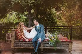 houdini estate janna stephen s magical houdini estate wedding bridal beauty