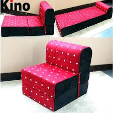 folding foam sofa bed folding foam chair bed check this folding foam chair bed foam