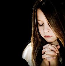 thanksgiving prayer for children children praying prayer child foundation so that more