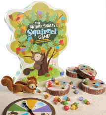 Game Night Gift Basket Getting Ready For Spring Make A Family Game Basket Modern